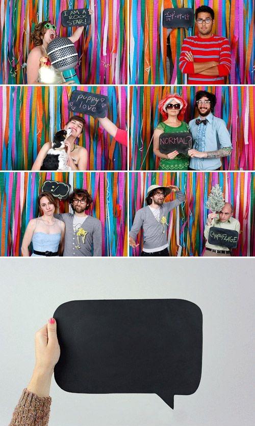 blackboard_props_photobooth